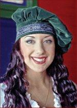 Muffin Hat  Renaissance Costumes deb10364b1e